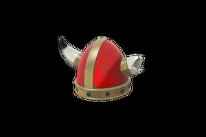 Vintage Tyrant S Helm