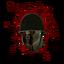 Voodoo-Cursed Soldier Soul