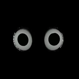 Strange Sight for Sore Eyes