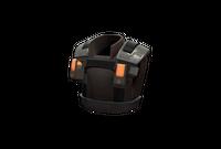 The Juggernaut Jacket