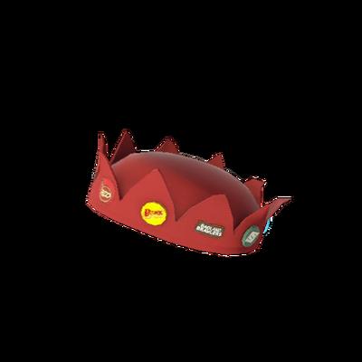 Молодежная корона