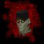 Voodoo-Cursed Scout Soul