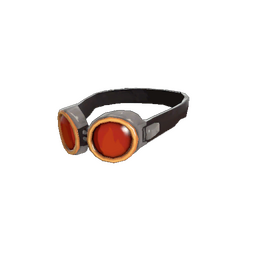 The Planeswalker Goggles image