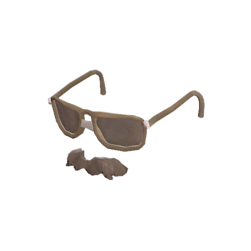 Stapler's Specs