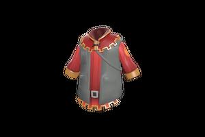 Guilden Guardian