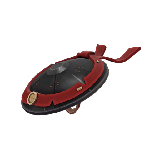 Legendary Lid - Team Fortress 2 In-Game Items - Gameflip