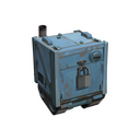 Robo Community Crate Series #58