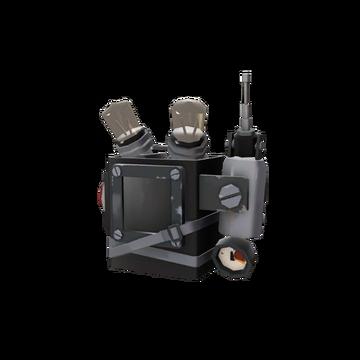 0148ab0652 Steam Community Market :: Listings for Strange Battery Canteens