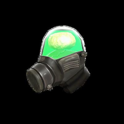 Плутониевый котелок
