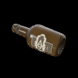 Strange Killstreak Bottle