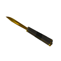 Rage-Inducing Specialized Killstreak Australium Knife