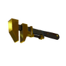 """Wrench 