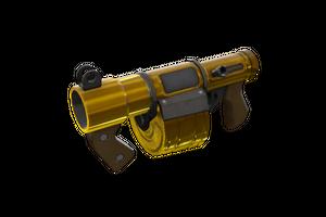 Strange Australium Stickybomb Launcher