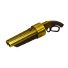 Face-Melting Specialized Killstreak Australium Scattergun