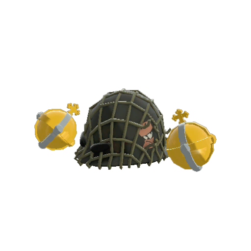 File:Lumbricus Lid.png - Official TF2 Wiki | Official Team ...