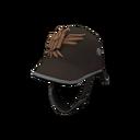 Unusual Specialized Killstreak Gilded Guard