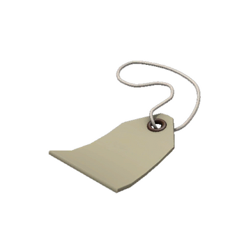 free tf2 item Name Tag