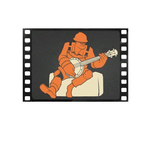 Taunt: The Dueling Banjo