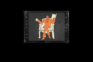 All Tf2 Luxury Lounge Backpack tf—Powiat Bielsko Biala