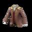 Genuine Distinguished Rogue