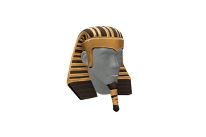 Genuine Crown Of The Old Kingdom