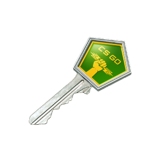 Klucz Operacji Breakout