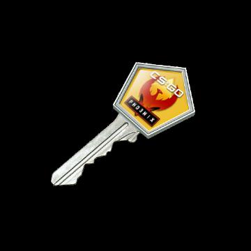 [H] Keys [W] Offers