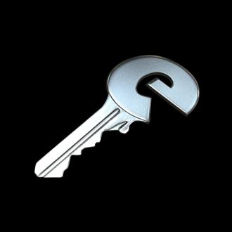 Klucz eSport