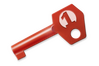 Prototype Community Sticker Capsule 1 Key