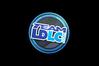 Sticker | Team LDLC.com | Cologne 2014