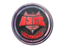 Skin Sticker | HellRaisers (Holo) | Cologne 2014