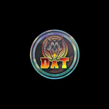 dAT team (Holo)