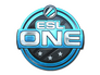 Skin Sticker | ESL One Cologne 2014 (Blue)