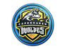 Skin Sticker | Copenhagen Wolves | Cologne 2014