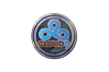 Sticker   Cloud9 (Holo)   Cologne 2014