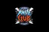 Sticker   Knife Club