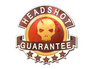 Skin Sticker | Headshot Guarantee