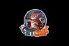 Sticker | Cat Call