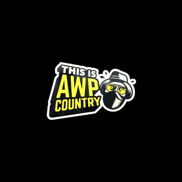 Awp Country