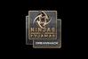 Sticker   Ninjas in Pyjamas   DreamHack 2014