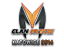 Sticker | Clan-Mystik
