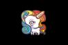 Sticker | Unicorn