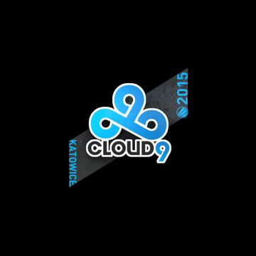 Cloud9 G2A