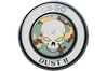 Genuine Dust II Pin