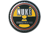 Genuine Nuke Pin