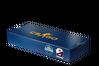 ESL One Cologne 2014 Cobblestone Souvenir Package
