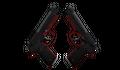 Dual Berettas - Panther