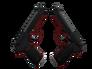 Скин Dual Berettas | Пантера