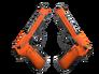 Скин Dual Berettas | Подрыв