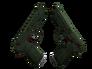 Скин Dual Berettas | Терн